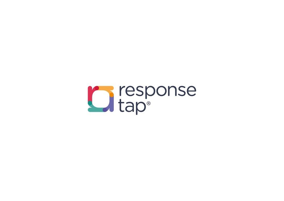 Responsetap toolkit Elbowroom Graphics