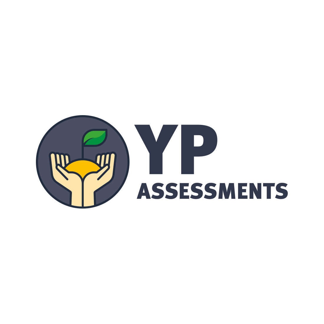 YP Assessments Elbowroom Graphics